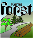 Forst Kerns
